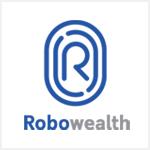 ROBOWEALTH