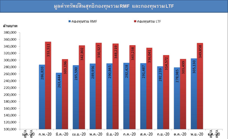 mf15_graph_202011