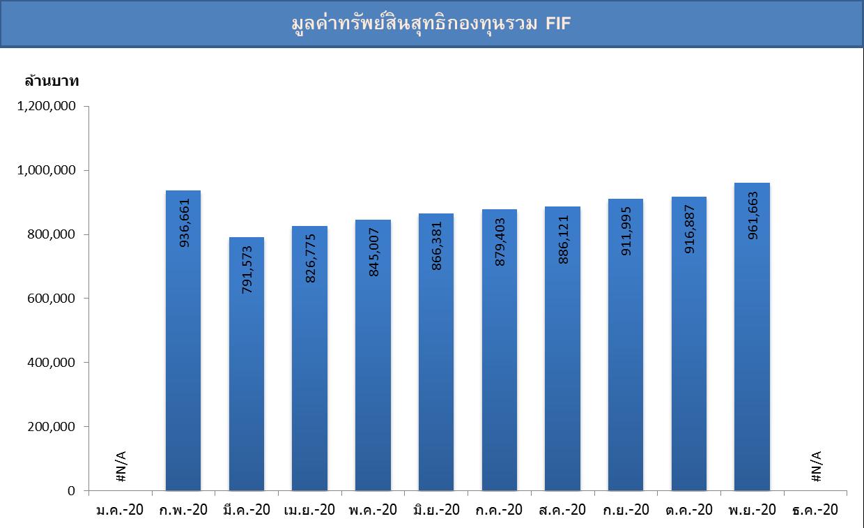 mf16_graph_202011