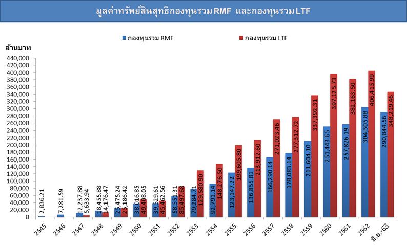 mf18_graph_202006