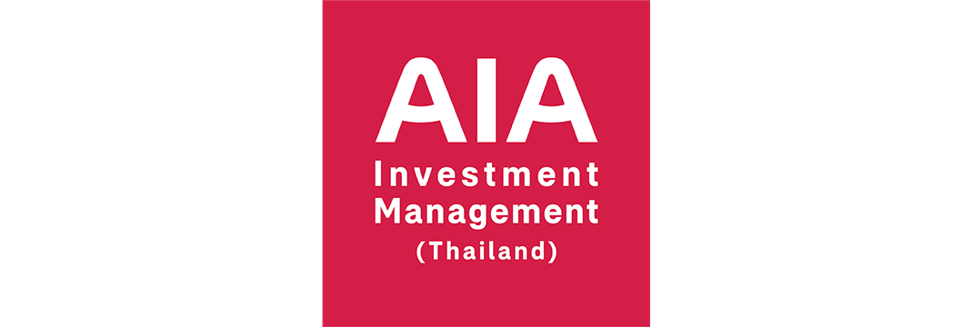 AW - Logo AIA IM_final r1-07