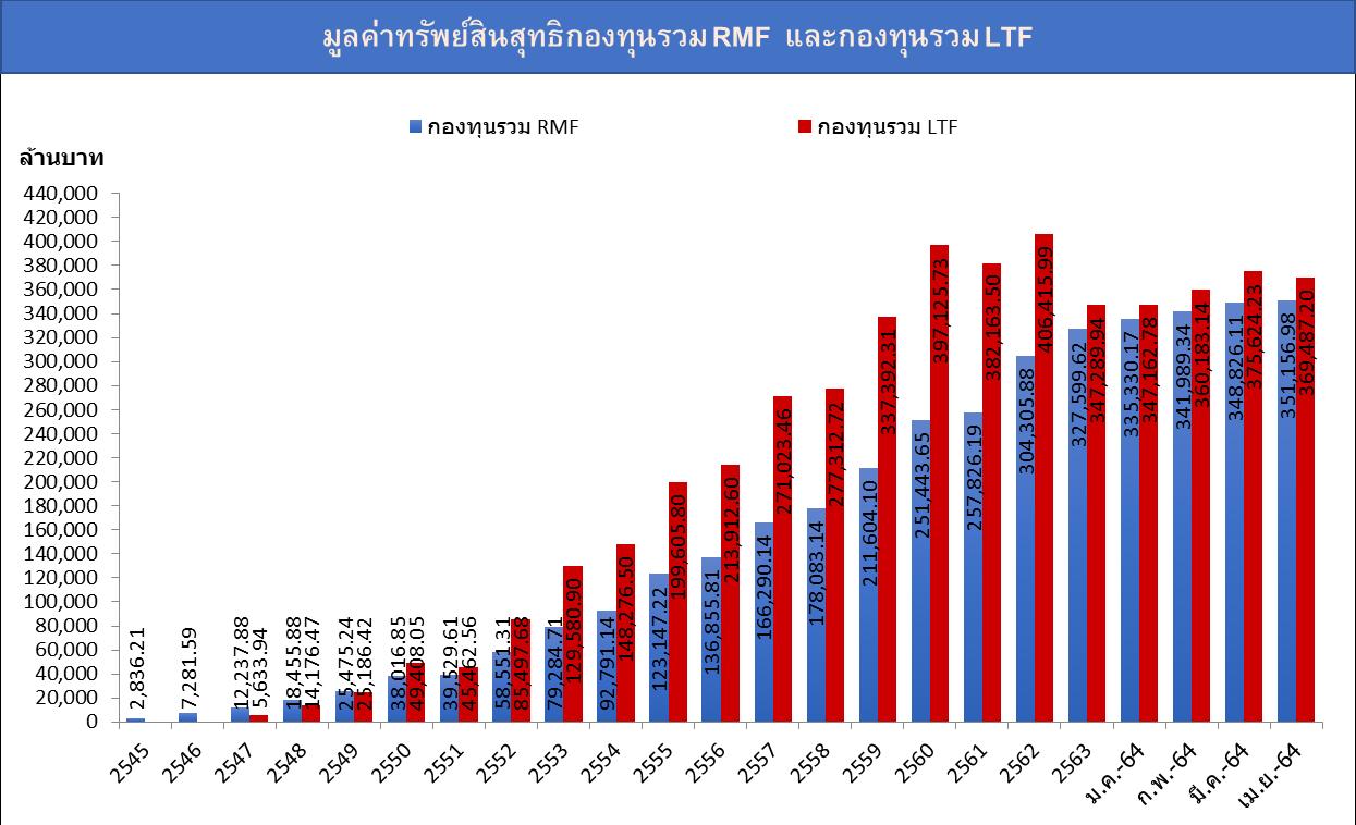 mf18_graph_202104